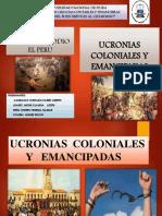 ucronia.pptx