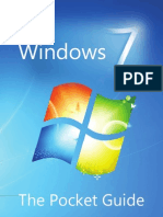 windows-7--guide-