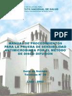 manual sensibilidad 2.pdf