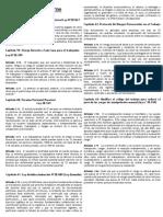 ANEXO Actualizacion Del Reglamento Interno (2)