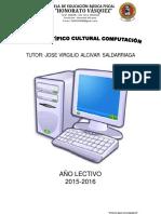 proyectoclubcomputacion-150612091544-lva1-app6892.pdf