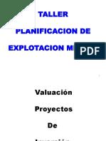10-Evaluacion de Proyectos