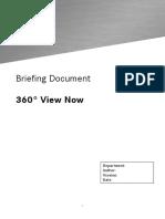 Briefing Document Azubi 360 ViewNow.pdf