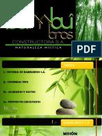 Temas Capitulo Vi Fundamentos Para El Di