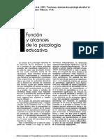 01) Ausubel, D. P., et al. (1991) (1).pdf