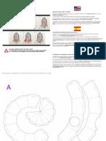 50-Spaceship-A3-H420-Dia224.pdf