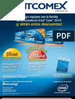 catalogoq3