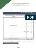 Anexo1 Directiva002 2017EF6301 - PERFIL