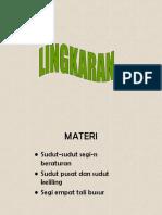 29lingkaran-2.ppt