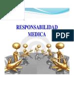 ALELI- Medicina Legal