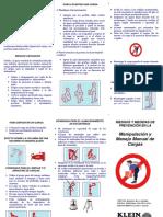 triptico-manipulacion-manual-de-Carga-2019.docx