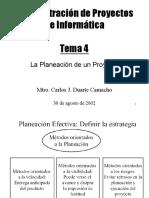 Apoyos Tema 4 API.pdf