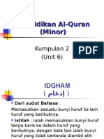 SOALAN 9 (kump2)