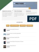 www-prestaseo-fr.pdf