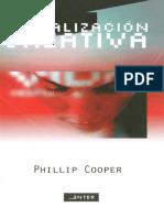 294687439-Visualizacion-Creativa-Phillips-Cooper.pdf