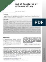 zmc fracture.pdf