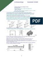 Calcul static V.pdf