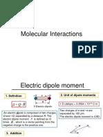 _molecular Interactions (2)
