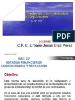NIC27-NIC28.ppt
