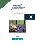 ANAIS_IV_ENCONTRO_TRICORDIANO_LITERATURA.pdf