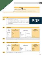 kupdf.net_a1(1).pdf