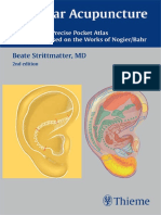 Complementary_Medicine_Thieme_Paperback.pdf