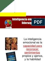 Inteligencia_Emocional_YLiderazgo