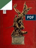 Gracza György - 1848 szabadsagharc.pdf