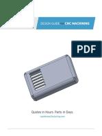 Rapid-PL-CNC-Design-Guide.pdf