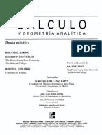 larson.pdf