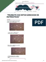 elrincon _ EJERCICIOS.pdf