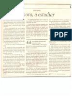 Ahora_a_estudiar_1_.pdf