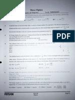 CPP - Wave Optics.pdf