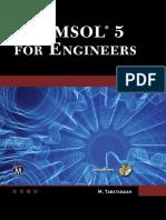 [Tabatabaian, Mehrzad] COMSOL5 for Engineers(B-ok.xyz) (1)