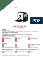 816451_S_INFINITY_180_230V_ACX (1).pdf