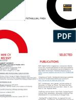 Copy of Southampton Solent Presentation Template Rebranded (1)
