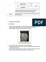 Manual de Materiales