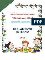 REGLAMENTO_INTERNO_IEI_N°_1574_KERARUMA