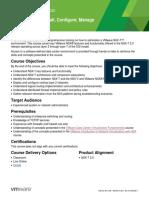 2018417875-NSX-T-edudatasheetnsxtinstallconfiguremanagev2 (2).pdf