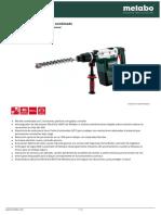 600341000_KHE_76_600341000_Martillo_combinado_Espagnol.pdf