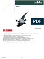 600365000_MFE_65_600365000_Rozadora_de_muros_Espagnol (1).pdf