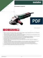 600476000_WEP_15-125_Quick_600476000_Amoladoras_angulares_Espagnol.pdf