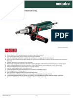 600618000_GE_950_G_Plus_600618000_Amoladoras_rectas_Espagnol.pdf