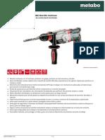 600713500_UHEV_2860-2_Quick_600713500_Martillo_multiuso_Espagnol (1).pdf