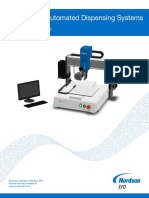 Nordson EFD PRO Series Operating Manual.pdf