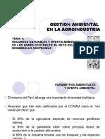 GESTION AMBIENTAL 1