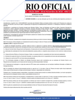 diario2844-pages-deleted.pdf