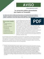 Asesoría en Venezuela sobre corrupción (FIN-2017-A006).pdf