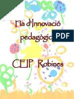 Ceip Robines Pip