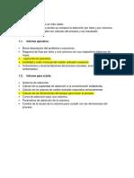 Informe de adsorción.docx